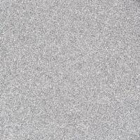 dekorhomok (500 g) - ezüst