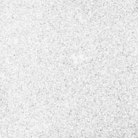 dekorhomok (500 g) - fehér