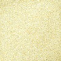 dekorhomok (500 g) - krém