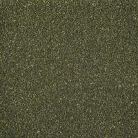 dekorhomok (500 g) - oliva