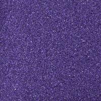 dekorhomok (500 g) - sötétlila