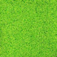 dekorhomok (500 g) - zöld