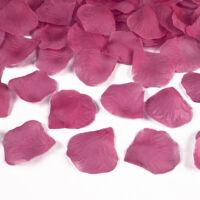 rózsaszirom (100 db/cs) - pink