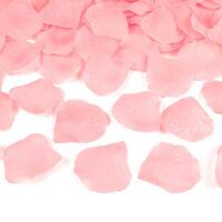 rózsaszirom (100 db/cs) - rózsaszín