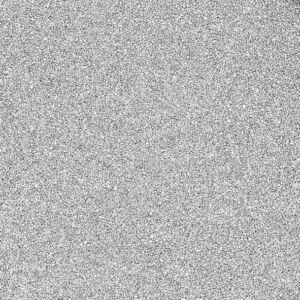 dekorhomok (500 g) – ezüst