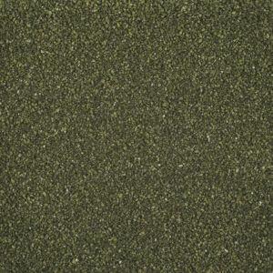 dekorhomok (500 g) – oliva