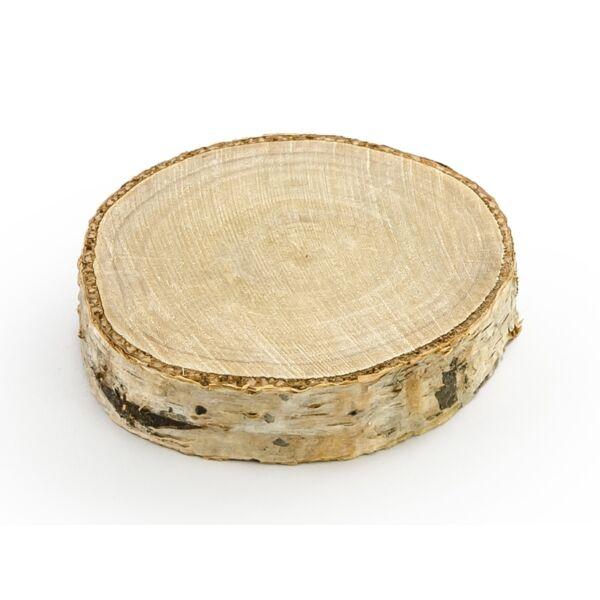 fa ültetőkártya (20 db/cs)