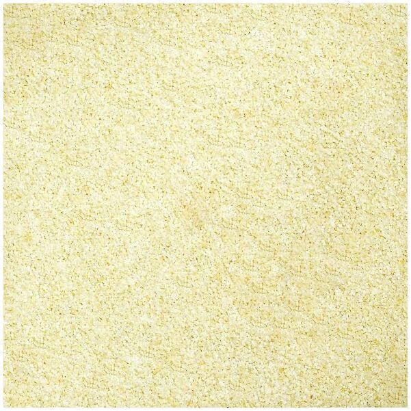 dekorhomok (550 g) – krém