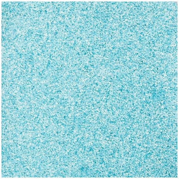 dekorhomok (550 g) – világoskék