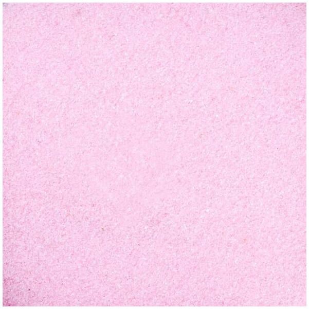 dekorhomok (500 g) – rózsaszín