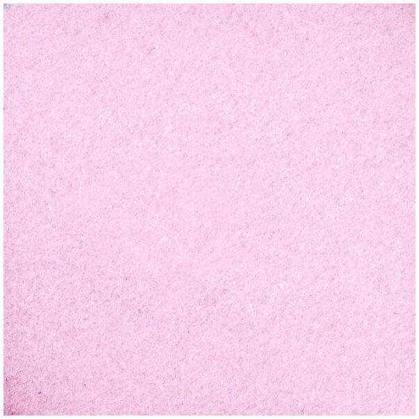 dekorhomok (500 g) - rózsaszín