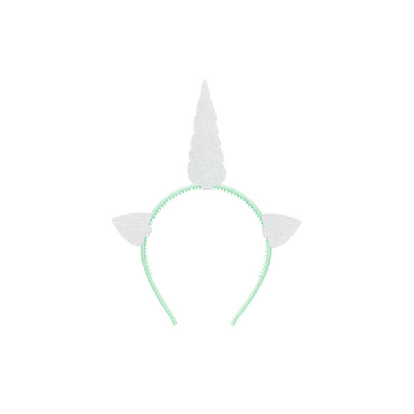 unikornis hajpánt
