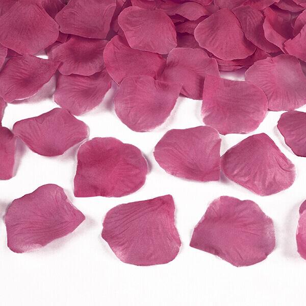 rózsaszirom (100 db/cs) – ciklámen